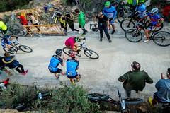COSTA BLANCA BIKE RACE - ESP (ROSE Vaujany fueled by ultraSPORTS) Tags: rose spain continental podium nathalie steffen esp viviane rmi costablanca stagerace xcm dtswiss thum vaujany laffont schneitter gorebikewear ultrasports rosebikes favery costablravabikerace intotheelements stage4ttalbir