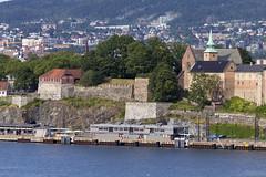 Oslo 3.19, Norway (Knut-Arve Simonsen) Tags: oslo norway norge norden norwegen noruega coastline scandinavia norvegia oslofjorden christiania norvge          sydnorge