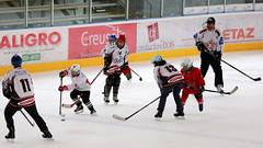 171-IMG_2354 (Julien Beytrison Photography) Tags: hockey schweiz parents switzerland suisse swiss match enfants hc wallis sion valais patinoire sitten ancienstand sionnendaz hcsionnendaz