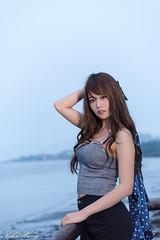 DSC_0344 (Robin Huang 35) Tags: girl candy   d810