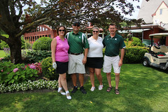 Photo representing UA Golf Outing, August 2014