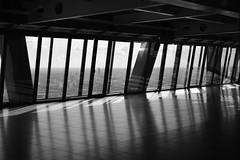 DSC_7357 (coffeebucks) Tags: blackandwhite london skyscraper realestate limestreet cityoflondon cheesegrater leadenhallbuilding