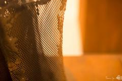 OGM_0796 (frigoblu) Tags: officina tortona torneria fuorisalonemilano appartamentolago milano2016 officinesavona