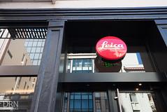 Leica, San Francisco. (dunksrnice) Tags: jr rolo 2016 tanedo dunksrnice wwwdunksrnicenet rolotanedo dunksrnicenet rolotanedojr rtanedojr
