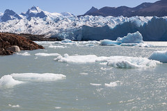 Perito Moreno Glacier (alexjabur) Tags: patagonia ice argentina glacier perito moreno