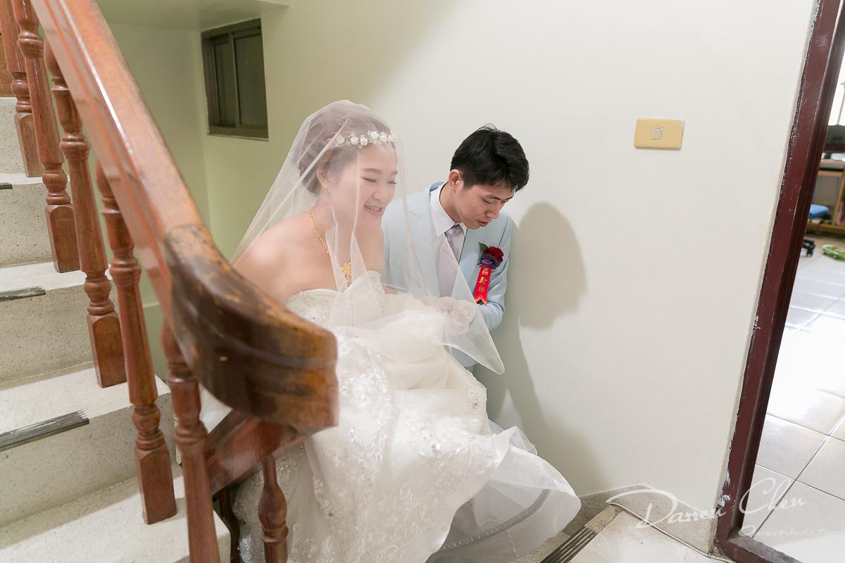 台中港酒店.海港城國際宴會廳-婚攝.婚禮紀錄.迎娶.宴客-29