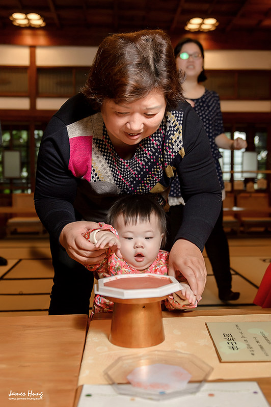 佳山抓周慶典,兒童攝影,兒童抓周,兒童寫真,兒童寫真價格,兒童寫真行情,寶寶攝影寫真,親子攝影,北投文物館