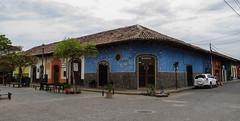 "Granada: le quartier touristique <a style=""margin-left:10px; font-size:0.8em;"" href=""http://www.flickr.com/photos/127723101@N04/26619567561/"" target=""_blank"">@flickr</a>"