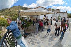 Ermita (8 de 22) (GonzalezNovo) Tags: granada ermita jete romera valletropical pwmelilla ermitadebodijar romeradebodijar virgendebodijar patronadejete bodijar2016