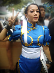 IMG_0106 (0;00;00;00)_10 (2) (Mundo Friki photography) Tags: cosplay megacon 2013