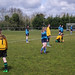 14 Girls Cup Final Albion v Cavan February 13, 2001 34