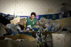 MDS_MC_130328_0040 (brasildagente) Tags: brasil retrato mulher lixo reciclagem riograndedosul sul mds coletaseletiva novohamburgo 2013 governofederal recicladores bolsafamilia minhacasaminhavida marcelocuria ministeriododesenvolvimentosocialecombateafome