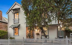 15 Union Street, Balmain East NSW