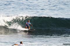 rc0009 (bali surfing camp) Tags: bali surfing surfreport bingin surfguiding 02052016