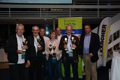 LG2015_Gewinner-09