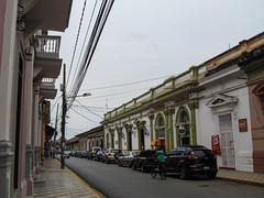 """Granada: les vrais quartiers non-américanisés <a style=""""margin-left:10px; font-size:0.8em;"""" href=""""http://www.flickr.com/photos/127723101@N04/26685749485/"""" target=""""_blank"""">@flickr</a>"""