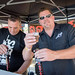 CityBeat Festival of Beers 2016 (45 of 72)