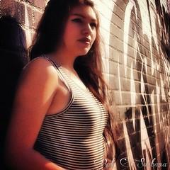 Rob Santana Photography  #LosAngeles #California #westcoast #socal #myphoto #myedit #spliffartist #splifftography #graffitiart #artistic #life #model #phonetography (robsantana) Tags: life california losangeles model artistic socal myphoto westcoast phonetography graffitiart myedit splifftography spliffartist