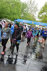 2016_05_01_KM4579 (Independence Blue Cross) Tags: philadelphia race community marathon running health runners bsr philly broadstreet ibc dailynews bluecross 2016 10miler ibx broadstreetrun independencebluecross bluecrossbroadstreetrun ibxcom ibxrun10