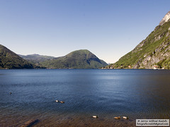DSC_6486 (Roelofs fotografie) Tags: lake holiday alps nature water lago vakantie nikon san outdoor natuur alpen lugano italie wilfred 2016 d3200 manete porlezza roelofs