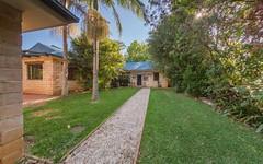 140 Ballina Road, Alstonville NSW