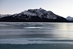DSC_0225_00003 (WDave2013) Tags: banffnationalpark canadianrockymountains