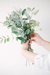 Arranjos de flores simples e... sem flores! (utilidades_casa) Tags: flores decorao arranjos arranjosdeflores decoraointerior arranjosnaturais blogdedecorao decoraonatural