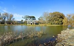139 Tourist Road, Glenquarry NSW