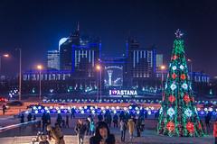 DSC09489.jpg (victoriaswebs) Tags: winter kazakhstan astana