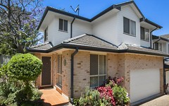 2/12 George Street, Thirroul NSW