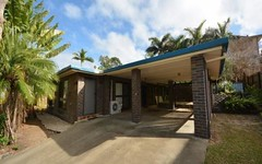 297 Thirkettle Avenue, Frenchville QLD
