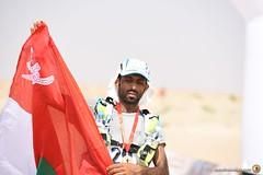 3-Oman-Desert-Marathon-Day-6_6574