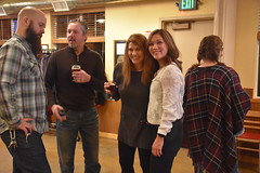 OTTA  Night Out For Tourism 2016 Bob's Red Mill 10 (Oregon Tour and Travel Alliance) Tags: tourism oregon portland nightout otta bobsredmill milwaukieoregon mounthoodterritory oregontourism oregontourandtravelalliance