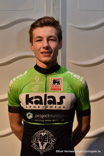 Kalas Cycling Team 99 (156)