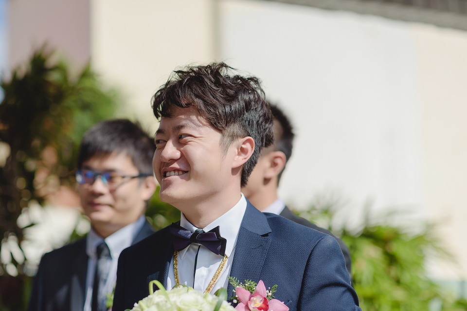 婚禮攝影-台南東東餐廳永大店-010
