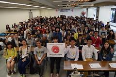ECC國際外語專門學校日本語學科 (5)