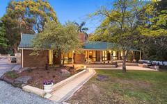 15 Edialta Road, Cherry Gardens SA