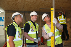 Knauf Carillion Trainees (michael.cameron18) Tags: carillion sittingbourne trainees knauf