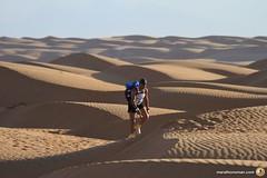 3-Oman-Desert-Marathon-day-2_1548
