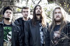 RECAPITATION-promo1_paulimburgiaphotography-1 copy (paul.imburgia) Tags: west metal death promo band chester thrash crossover unsigned imburgia nwotm recapitation