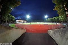 Willy-Sachs-Stadion, FC Schweinfurt 05 [02]