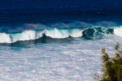 2016.01.04-Maui-068 (c_tom_dobbins) Tags: sunrise hawaii surf waves maui blowhole nakalele