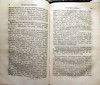 624306_original (Library ABB 2013) Tags: livejournal 1844 гпиб чертков библиотекадлячтения сенковский болгарскийвопрос