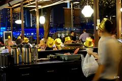14-DSC01428 (Fursa) Tags: new eve marina bay singapore fireworks years 2016 overeasy fullertonbayhotel