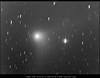 C/2013 US10 Catalina on 2016-01-05 (cairnsnaturealbum) Tags: sky catalina north australia southern astrophotography pro cairns ccd cooled nq deepsky baader skywatcher us10 qeensland heq5 astroart c2013 qhy9m bkp200 mpccmkiii