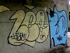"VAI CORINTHIANS! LEZ + RAIVA • <a style=""font-size:0.8em;"" href=""http://www.flickr.com/photos/76508800@N08/24226808039/"" target=""_blank"">View on Flickr</a>"
