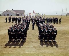 Royal Canadian Navy (DRGorham) Tags: hmcs rcn royalcanadiannavy
