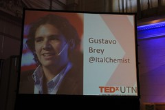 "TEDxUTN • <a style=""font-size:0.8em;"" href=""http://www.flickr.com/photos/65379869@N05/24272831595/"" target=""_blank"">View on Flickr</a>"