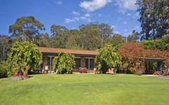 24 Pomona Road, Empire Bay NSW