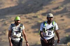3-Oman-Desert-Marathon-day-3_6317